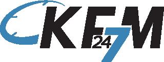 KFM 24/7