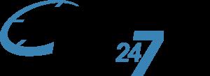KFM247 LTD